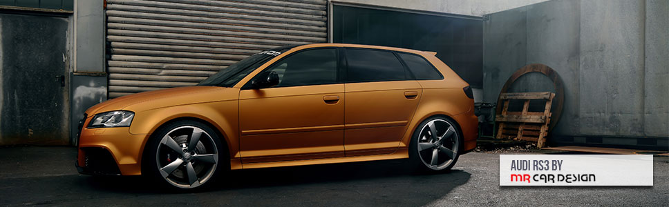 Audi-RS3-mr-car-design.jpg