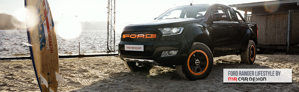 Ford-Ranger-Tuning-mr-car-design.jpg